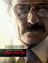 the-infiltrator-1