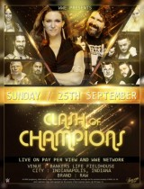 wwe-clash-of-the-champions
