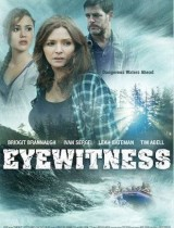eyewitness-season-1-posters