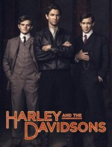 harley-and-the-davidsons-season-1-poster