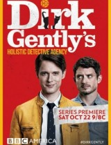 dirk-gently-s-holistic-detective-agency