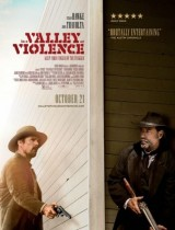 in-a-valley-of-violence