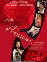 the-last-film-festival