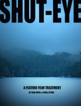 shut-eye-season-1-posters