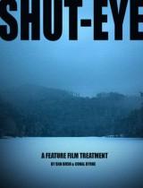 shut-eye-season-1-posters