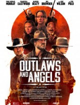 outlaws-and-angels-1
