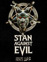stan-against-evil