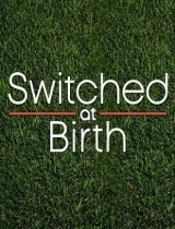 switched-at-birth-season-5-poster_