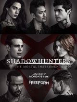 shadowhunters-s2-600x800