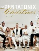 a-pentatonix-christmas-special