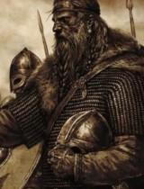 real-vikings
