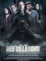 red-billabong