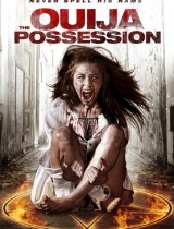 the-ouija-possession