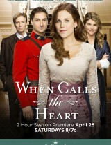 when-calls-the-heart-poster
