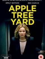 apple-tree-yard