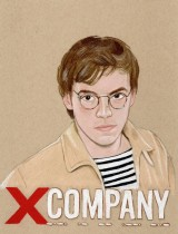 harry_james__x_company_drawing__by_julesrizz-dapshxi