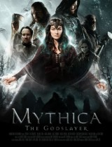 mythica-the-godslayer