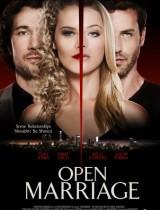 open-marriage