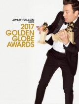 the-74th-golden-globe-awards