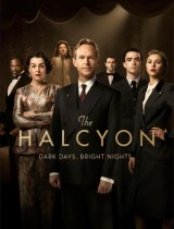 the-halcyon