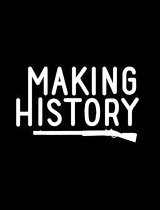 1487762307_928149-making-history2_828x1104