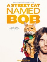 a-street-cat-named-bob