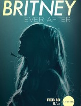britney-ever-after