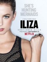 iliza-shlesinger-confirmed-kills