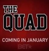 the-quad