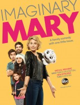 imaginarymary