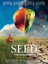 seed-the-untold-story-1