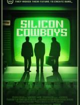 silicon-cowboys