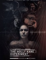 the-holly-kane-experiment