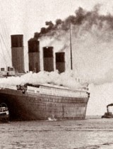 titanic-the-new-evidence