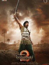 bahubali-2-the-conclusion