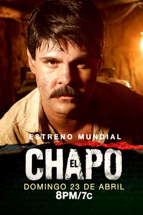 El Chapo (season 1)