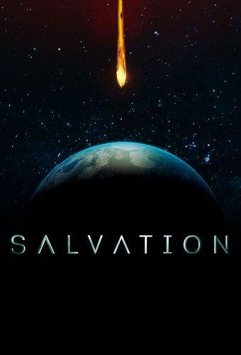 Salvation S02 E08 VOSTFR