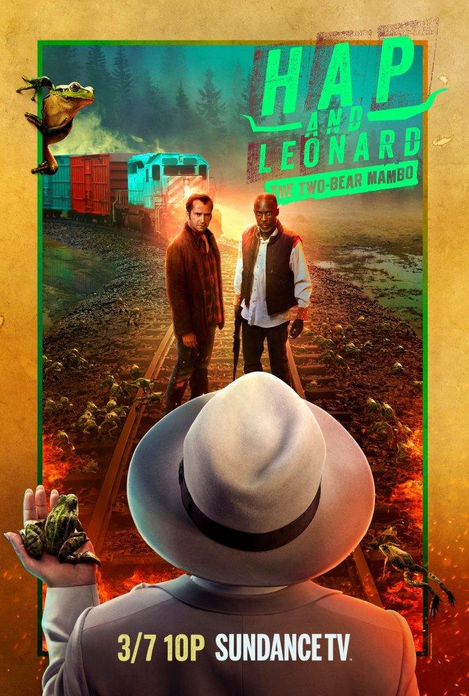 Sundance Channel TV Shows — download full episodes