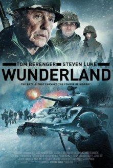 Wunderland