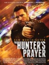 hunters-prayer-2017
