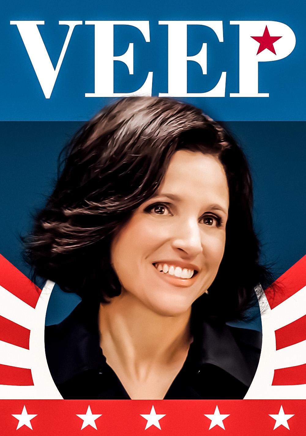 Veep (season 7)