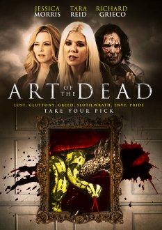 Art of the Dead