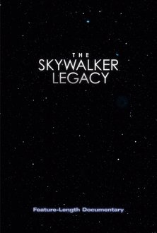 The Skywalker Legacy