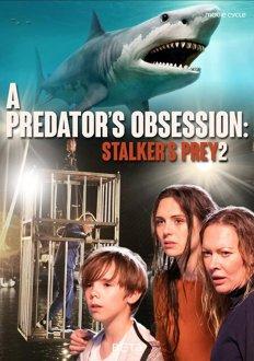 Stalker's Prey 2