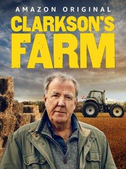 Clarkson's Farm