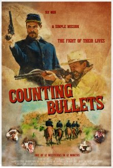 Counting Bullets